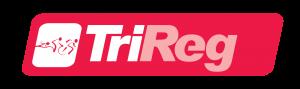 trireg-300x89